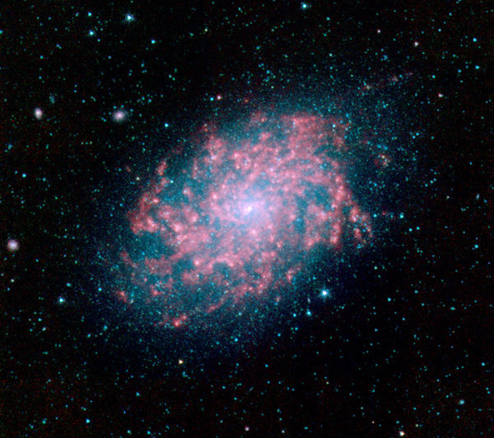 NGC 7793