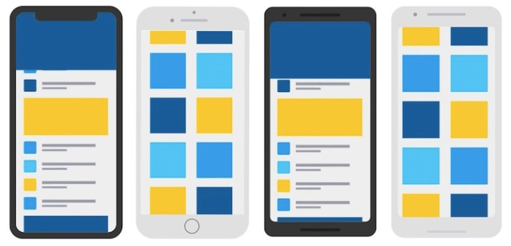 Google Flutter: A New Framework For Developing Android and iOS apps