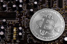 Bitcoin Alone Can Increase Global Temperature