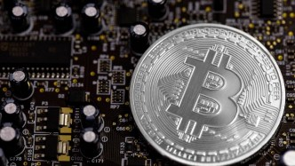 Bitcoin Alone Can Increase Global Temperature