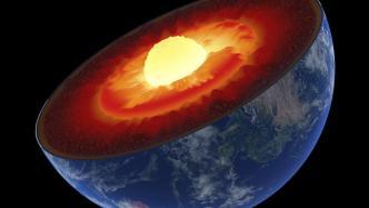 tons of Diamonds in Earth Crust