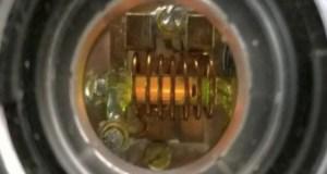 Element for Future Quantum Network - Ytterbium