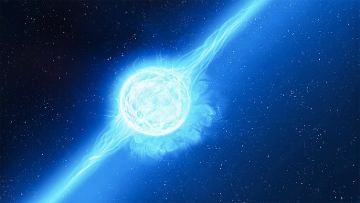 How Big Are Neutron Stars - new constraints on radii