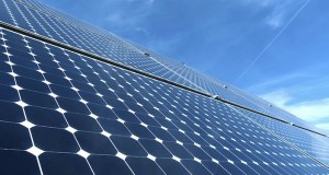 Next-Generation Solar Cells