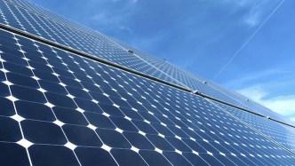 Next-Generation Solar Cells