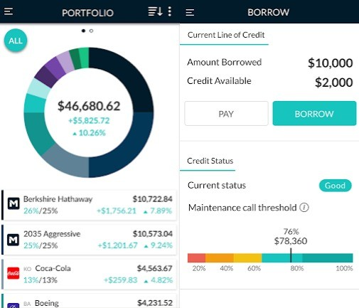 12 Best Investment Apps That You Should Try in 2019 - RankRed