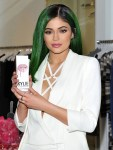 Kylie Jenner - youngest billionaire in the world