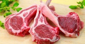 Red Meat Increases Risk Of Premature Death
