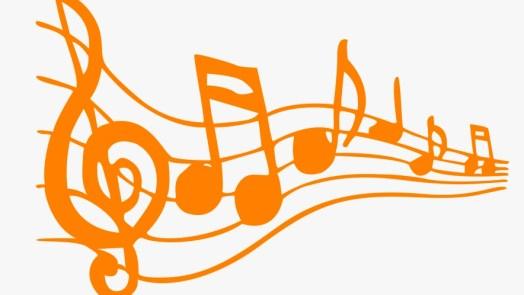 algorithm blends audio signals