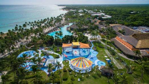 Punta Cana - Facts About The Dominican Republic
