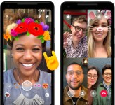messenger -- Best Video Chat Apps
