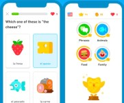 Duolingo - Best Language Learning Apps