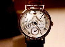 most expensive watch brands - Breguet