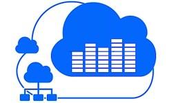 Types Of Cloud Computing - hybrid