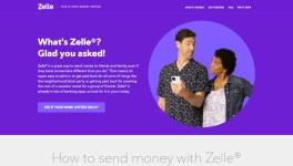 How Does Zelle Make Money