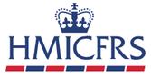 HMIC inspectorate logo