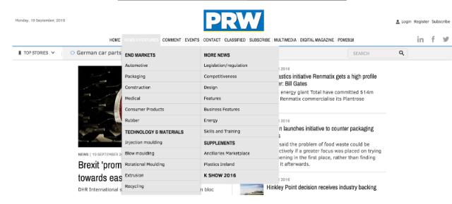 PRW-establish-yourself-as-a-though-leader