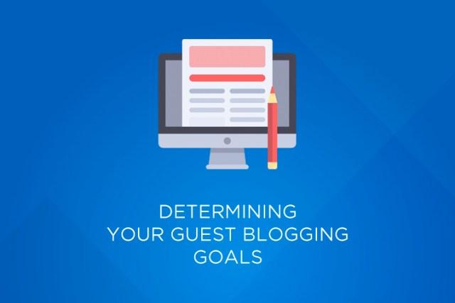 guest-blogging-goals
