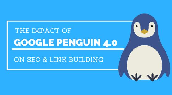 The-Impact-of-Google-Penguin-4
