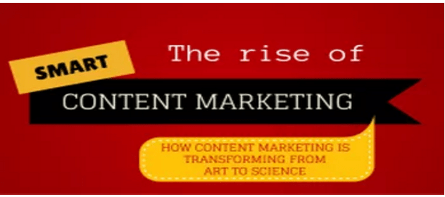 rise-of-content-marketing