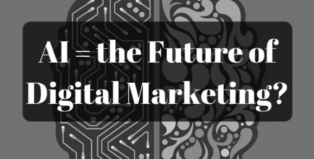 ai future of digital marketing