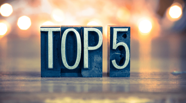 SEO Trends to keep in mind for 2019