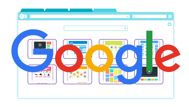 How to index your website faster on google