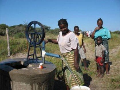 touwpompen_mozambique_21
