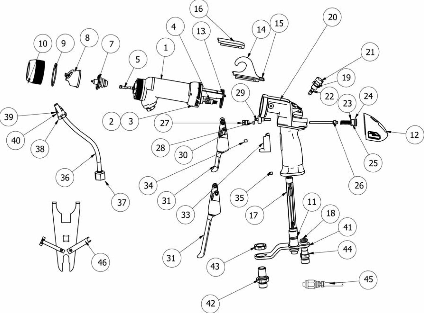 suzuki df140 wiring diagram 2004 ford taurus engine 2001 marauder vz800
