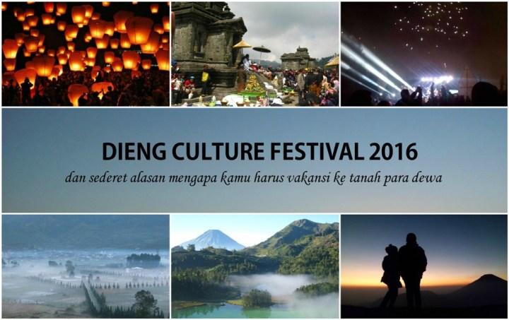 Dieng-Culture-Festival-Ransel-Hitam