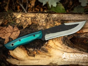 Brush Creek Huntsman