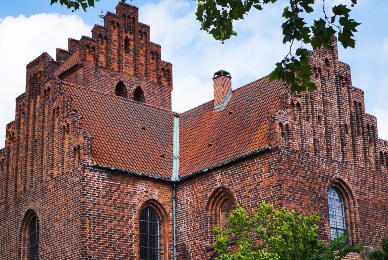 Lyngby, Kööpenhamina
