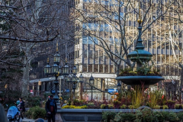 NEW YORK (1 of 2)