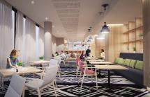 Rnun Estonia Resort Hotel & Spa Uudistuu - Katso Kuvat