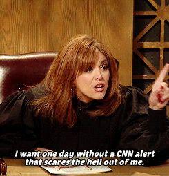 Via SNL