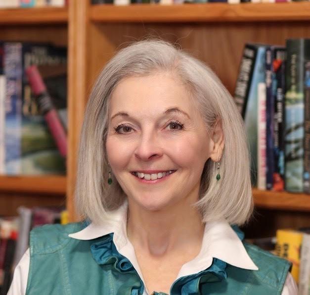 Kathie Allen