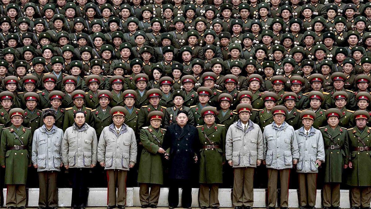 Kim Jong-un (<em data-recalc-dims=