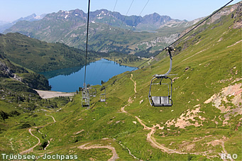 Raonline Schweiz Engelberg Obwalden Fotogalerie