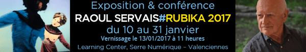 raoul-servaisrubika-2017-bandeau-mailin-en-600-px