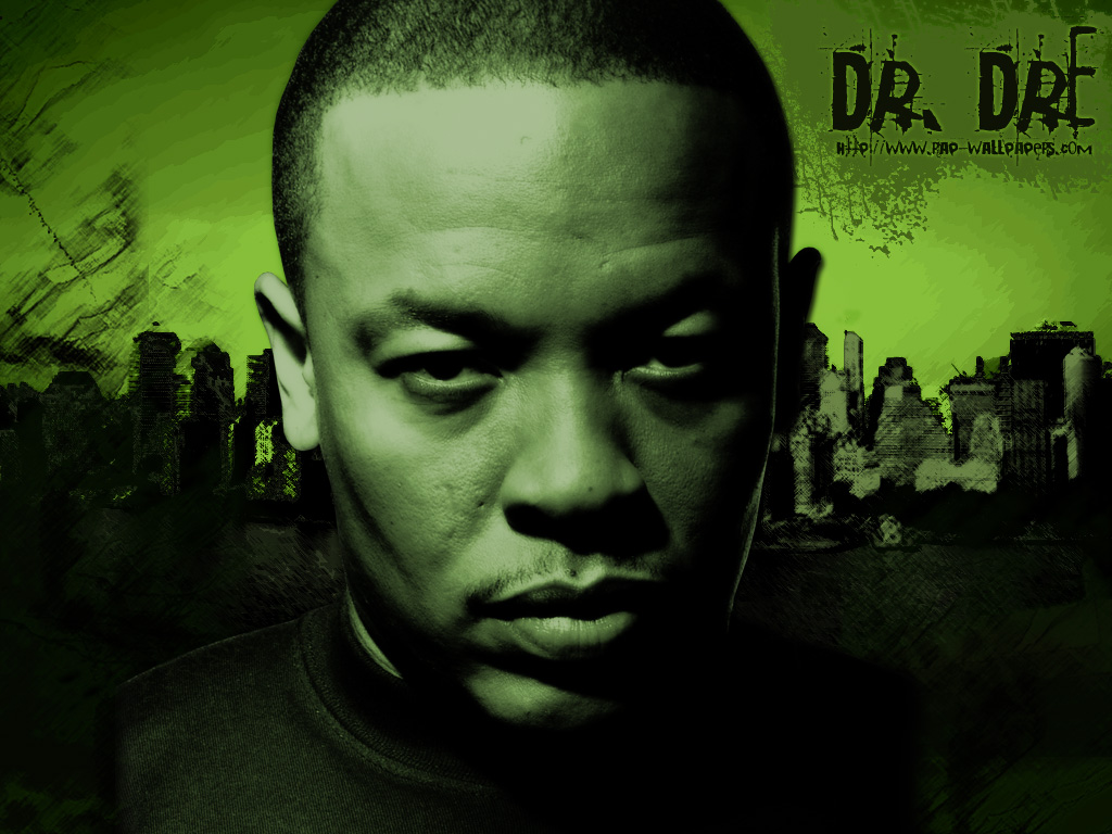 https://i0.wp.com/www.rap-wallpapers.com/data/media/39/dr_dre_2.jpg