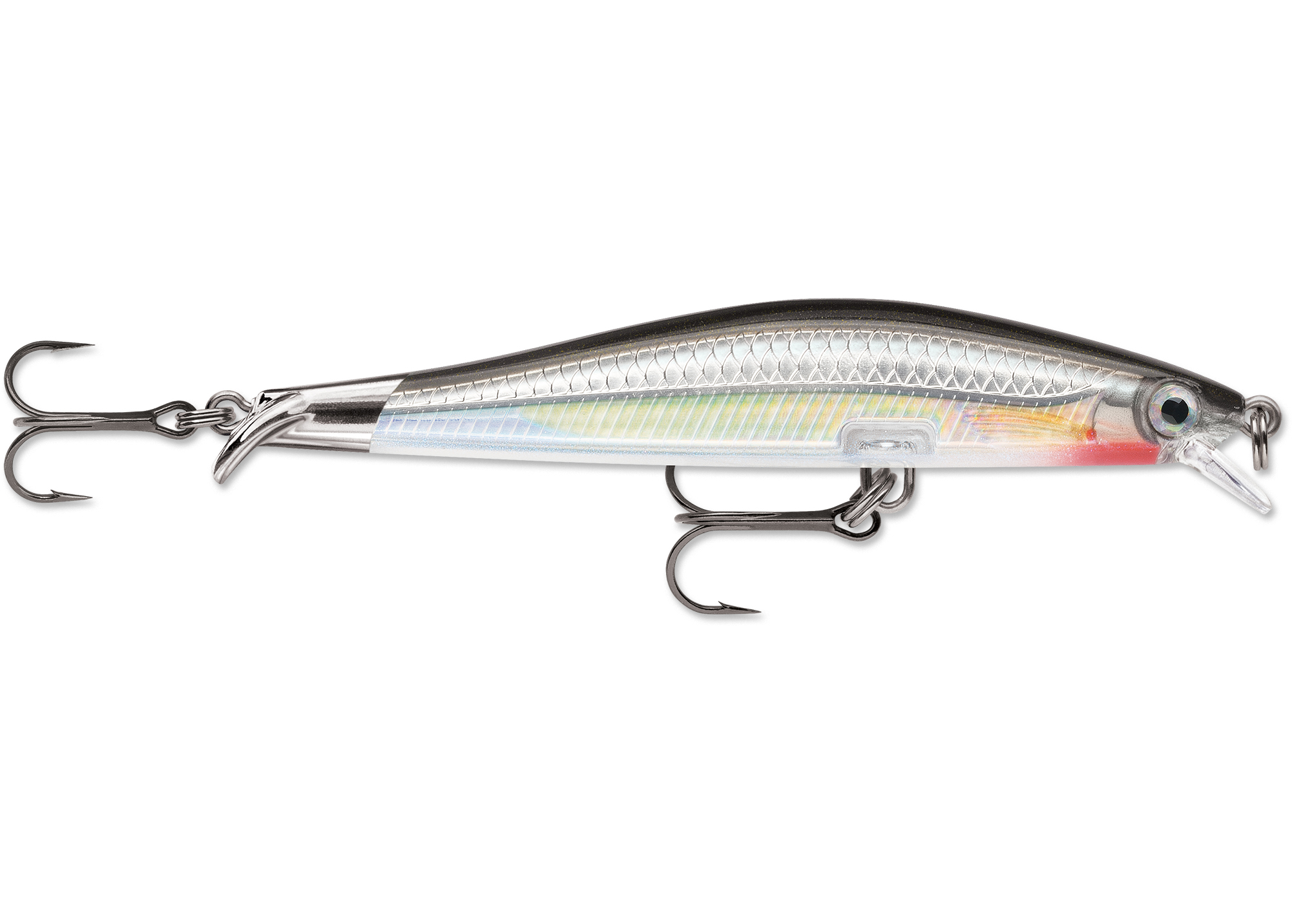 New Rapala Lures 2013 | Wiring Diagram Database