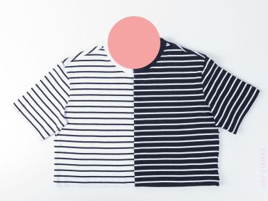 Yallentins-Hey-Stripes-Kollektion-03