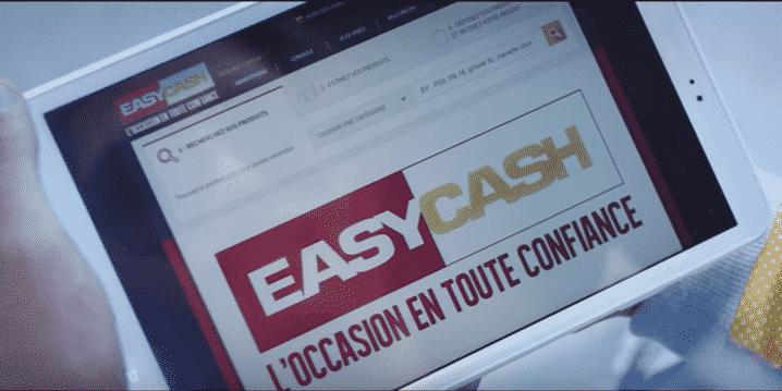 placement-produit-rap-easycash-jul