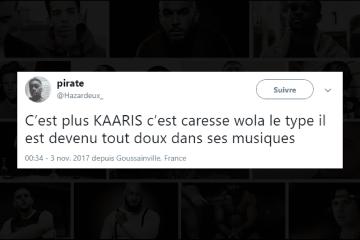 kaaris-dozo-premiere-ecoute
