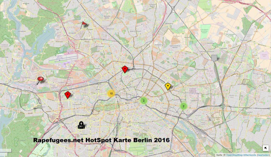 hotspot_nogoarea_berlin