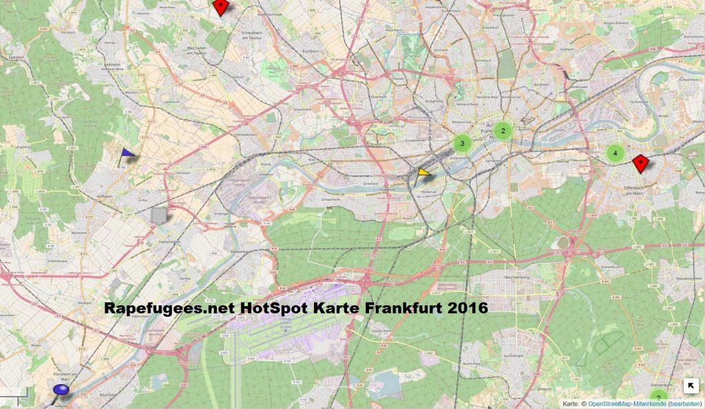 hotspot_nogoarea_frankfurt