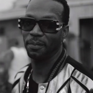juicy j - durdy
