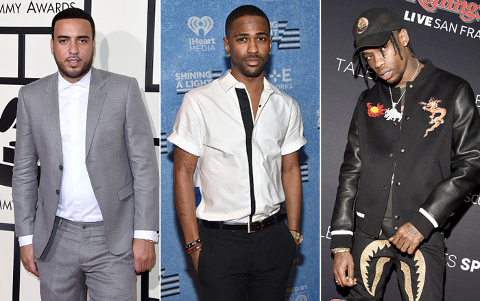 french-montana-big-sean-travis-scott