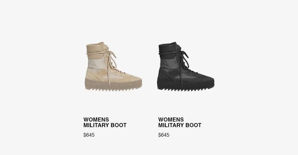 yeezy-season-3-price-list-boots-2-960x500