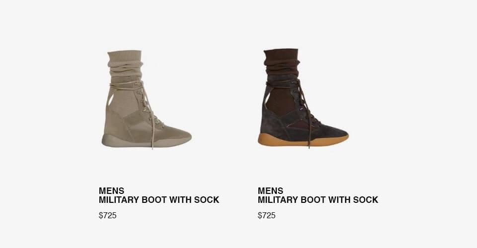 yeezy-season-3-price-list-boots-3-960x500